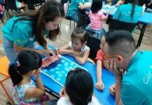 8月26日  – 玩中學、學中玩
