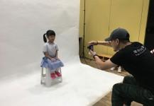 9月2日 – 學生相拍攝日