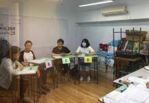 4月27日-【補天免費模擬英文口試】