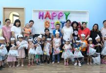 6月10日-【3月至5月生日之星 – 學前班及幼稚園】